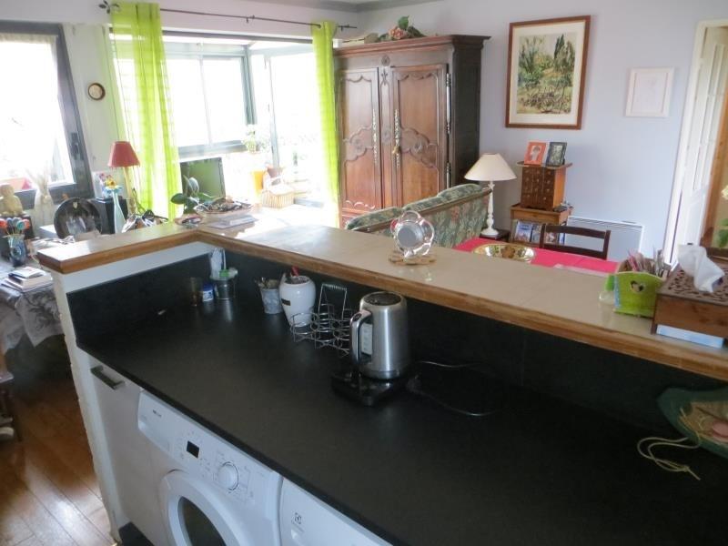 Vente appartement Issy les moulineaux 680000€ - Photo 5
