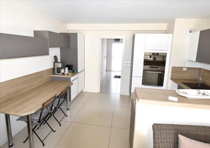 Verkoop van prestige  appartement Montpellier 350000€ - Foto 4