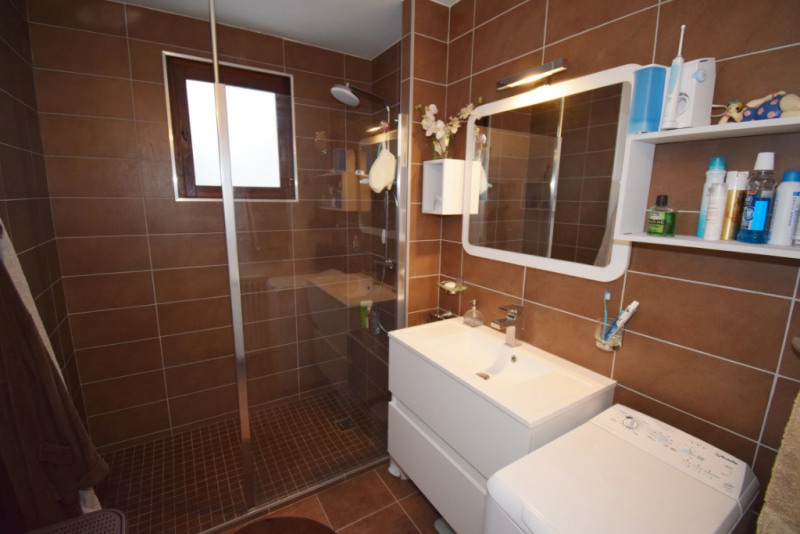 Sale apartment Annecy 409 500€ - Picture 3