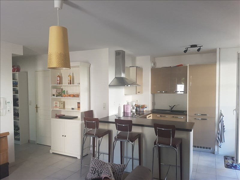 Vente appartement Provins 130 000€ - Photo 3