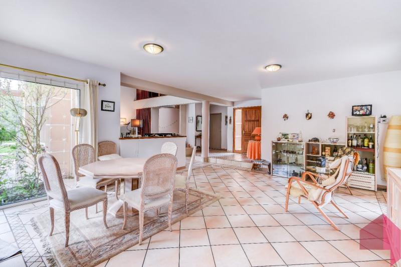 Deluxe sale house / villa Balma 820000€ - Picture 4