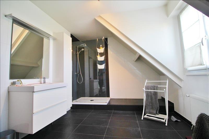 Vente de prestige maison / villa Croissy sur seine 1270000€ - Photo 15