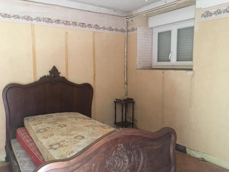 Sale house / villa St brevin les pins 174000€ - Picture 3