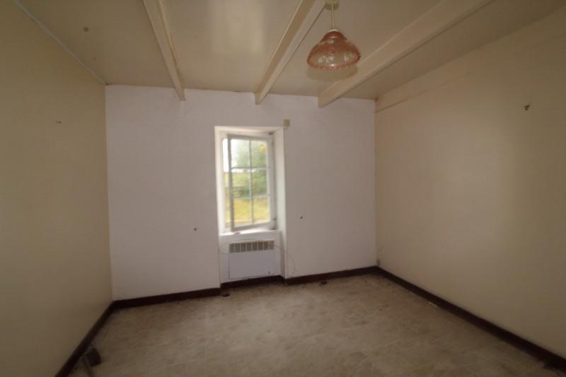 Vente maison / villa Bangor 293104€ - Photo 5
