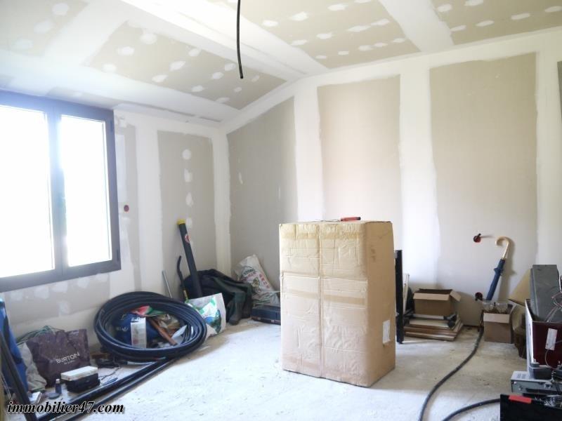 Vente maison / villa Castelmoron sur lot 299000€ - Photo 17