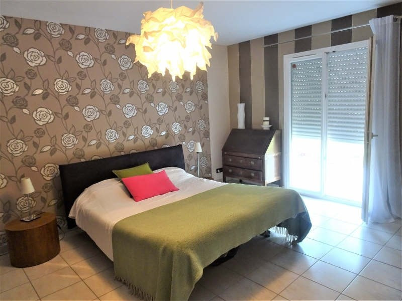 Vente de prestige maison / villa Panazol 625000€ - Photo 10