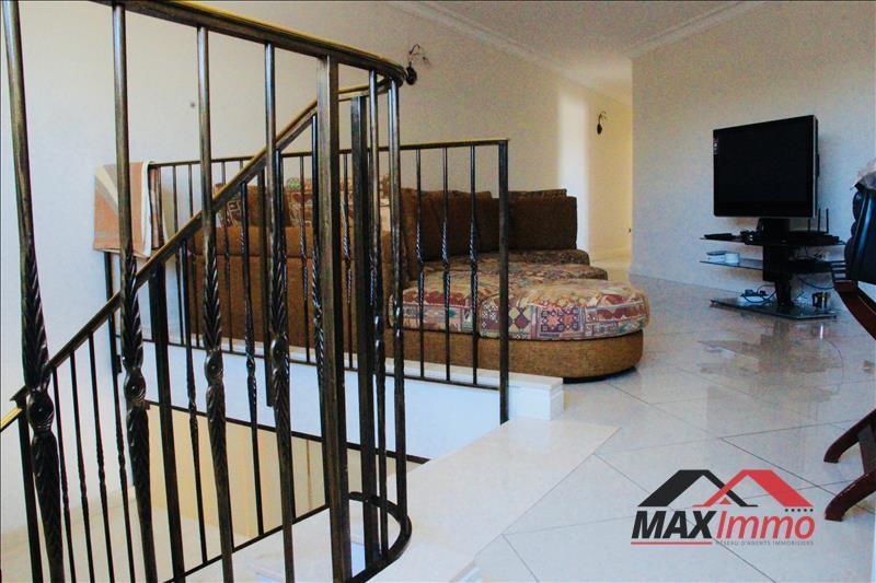 Vente de prestige maison / villa Saint denis 995000€ - Photo 12