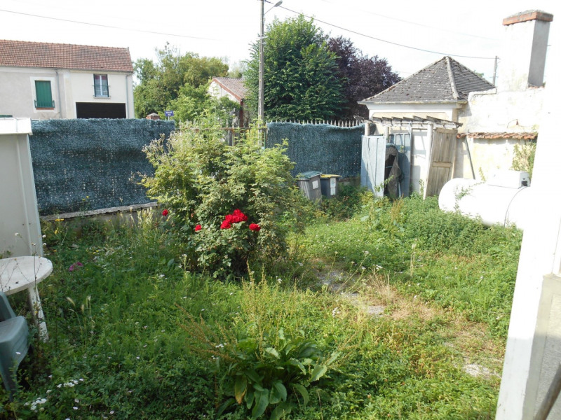 Sale house / villa La ferte sous jouarre 124 000€ - Picture 8