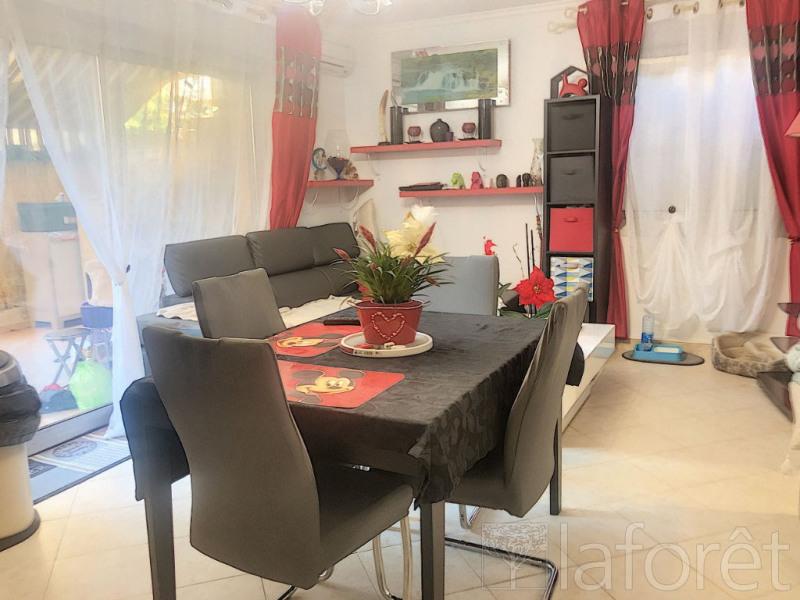 Vente appartement Menton 226000€ - Photo 1