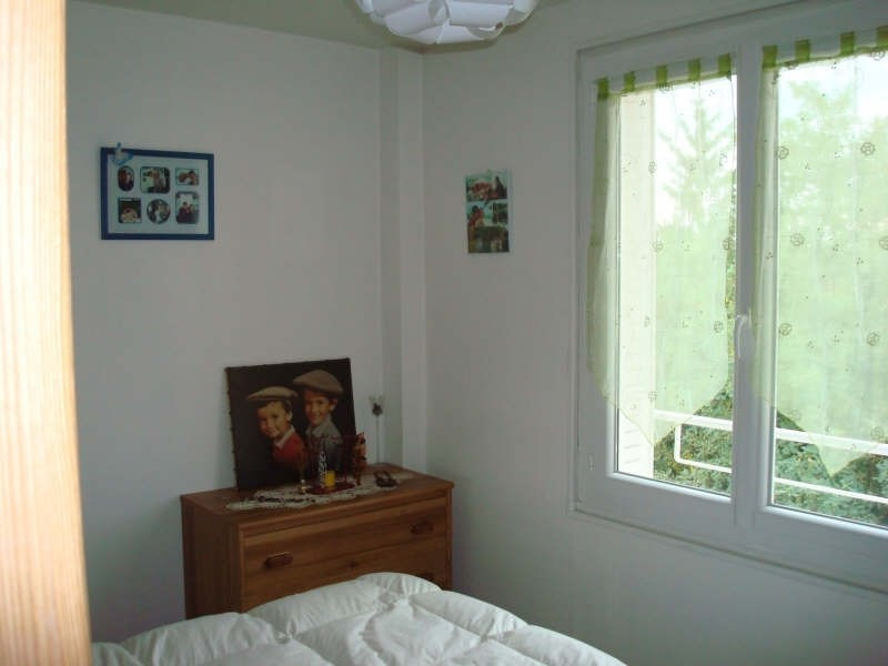 Vente appartement Nevers 76 000€ - Photo 5