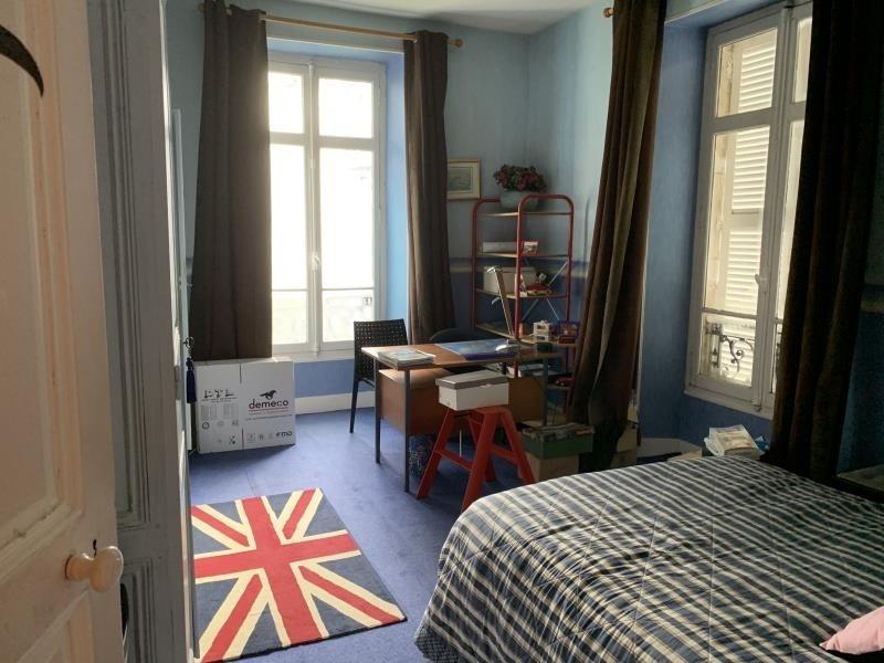 豪宅出售 住宅/别墅 Pau 680000€ - 照片 5