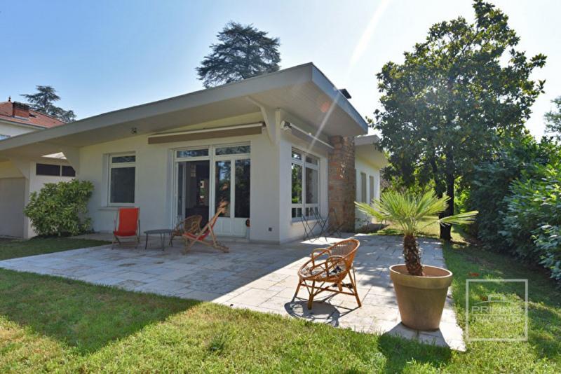 Deluxe sale house / villa Lyon 9ème 895000€ - Picture 11