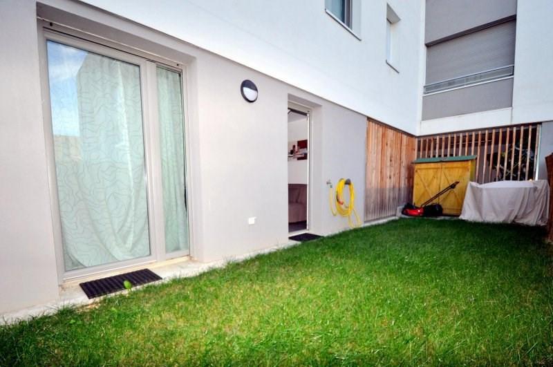 Sale apartment Les ulis 219000€ - Picture 13
