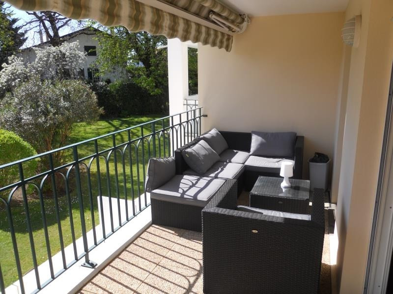 Vente appartement Anglet 399 000€ - Photo 1