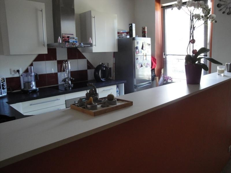Vente appartement Herimoncourt 108 000€ - Photo 4