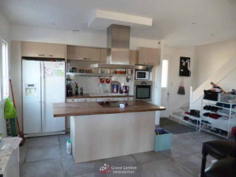 Sale house / villa Fillinges 357000€ - Picture 3