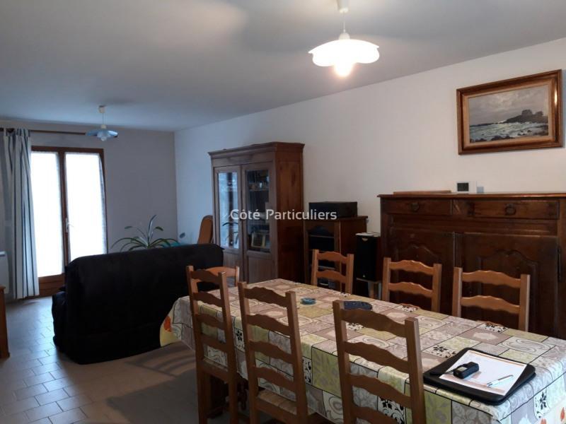 Sale house / villa Vendôme 136370€ - Picture 2