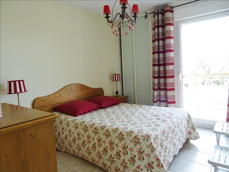 Vente appartement La baule 334000€ - Photo 6