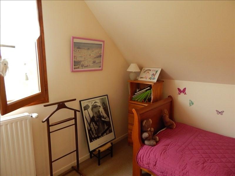 Vente maison / villa Vendome 121000€ - Photo 7