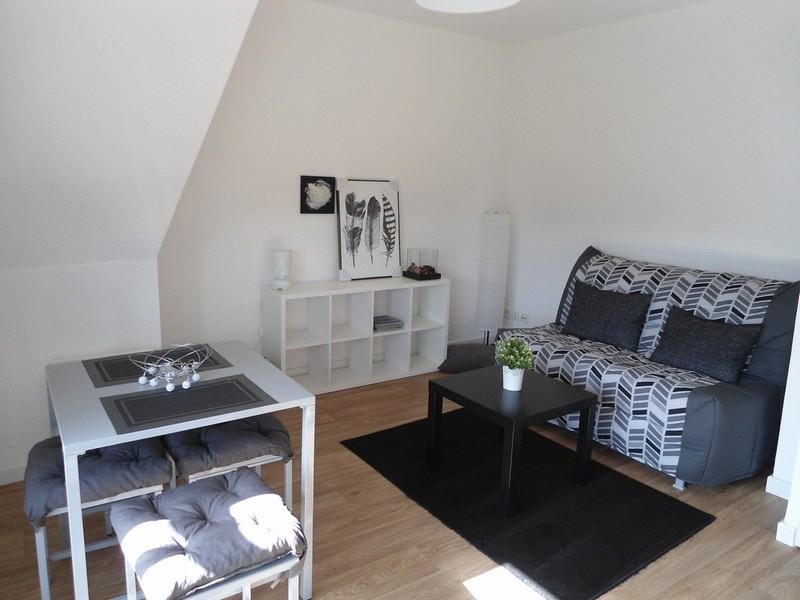 Location appartement Touques 560€ CC - Photo 3