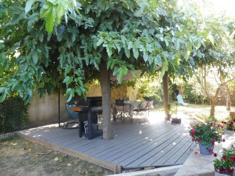 Vente maison / villa Generac 225000€ - Photo 1