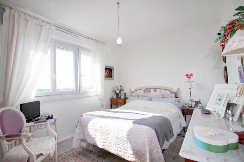 Vente appartement Lorient 136320€ - Photo 3
