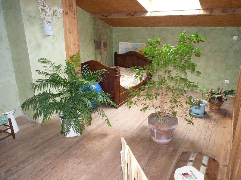 Sale house / villa St sulpice 430 000€ - Picture 3