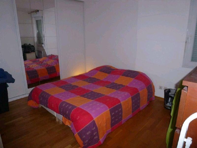 Affitto appartamento Morsang sur orge 790€ CC - Fotografia 3