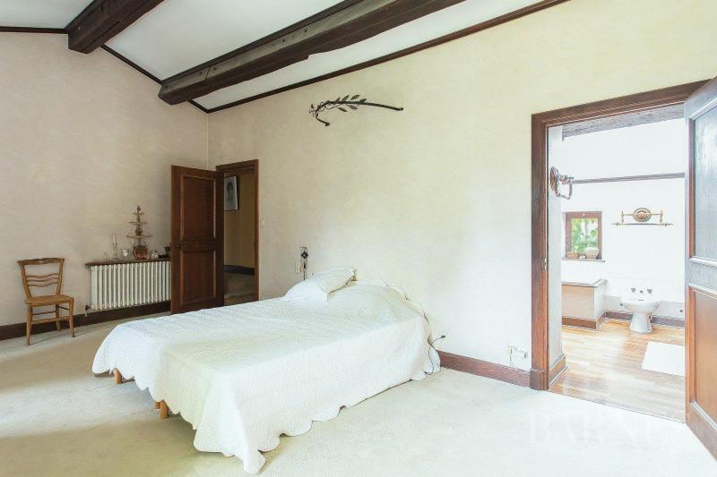 Deluxe sale house / villa Saint-genis-laval 1900000€ - Picture 15
