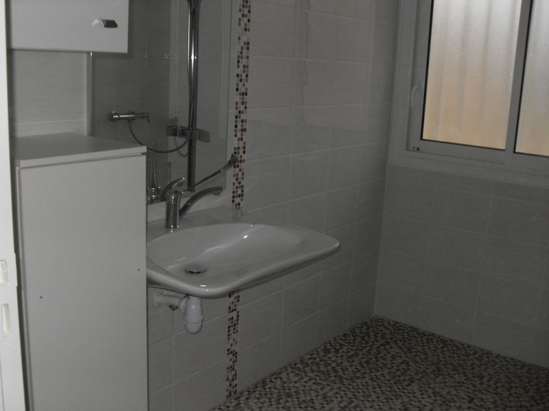 Location maison / villa Balma 1500€ CC - Photo 8