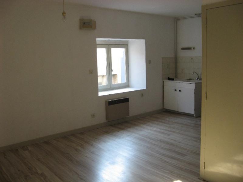 Location appartement Aouste-sur-sye 268€ CC - Photo 3