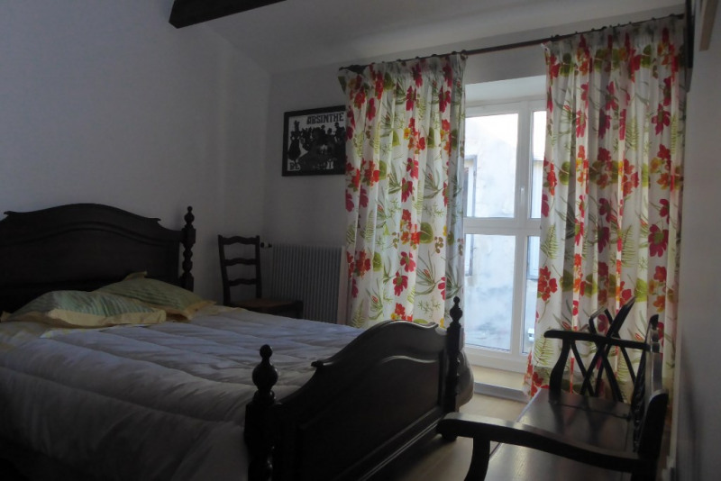 Deluxe sale apartment La rochelle 598 500€ - Picture 9