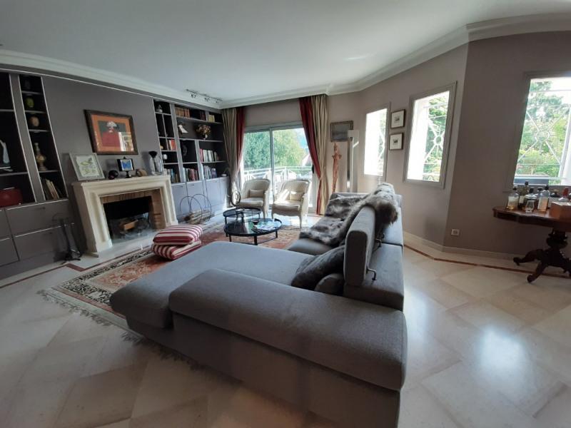 Vente de prestige maison / villa Saint germain en laye 1076000€ - Photo 3