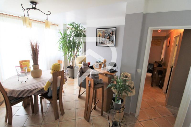 Vente appartement Eaubonne 205000€ - Photo 2