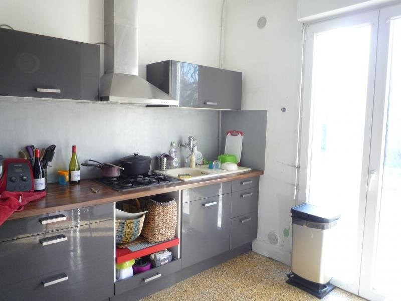 Location maison / villa Jonquieres 737€ CC - Photo 4