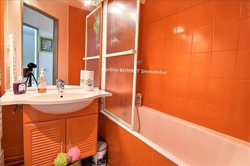 Vente appartement Deauville 443000€ - Photo 8