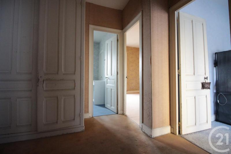 Revenda residencial de prestígio casa Deauville 735000€ - Fotografia 8