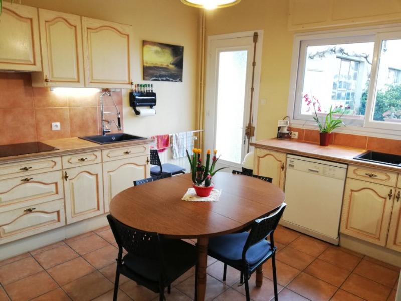 Sale house / villa Aire sur l adour 202000€ - Picture 5