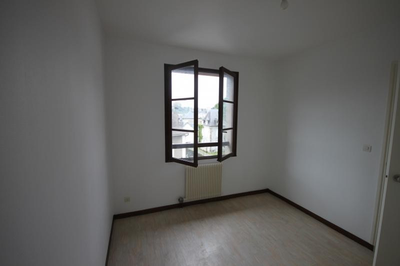 Rental apartment Oloron ste marie 450€ CC - Picture 4