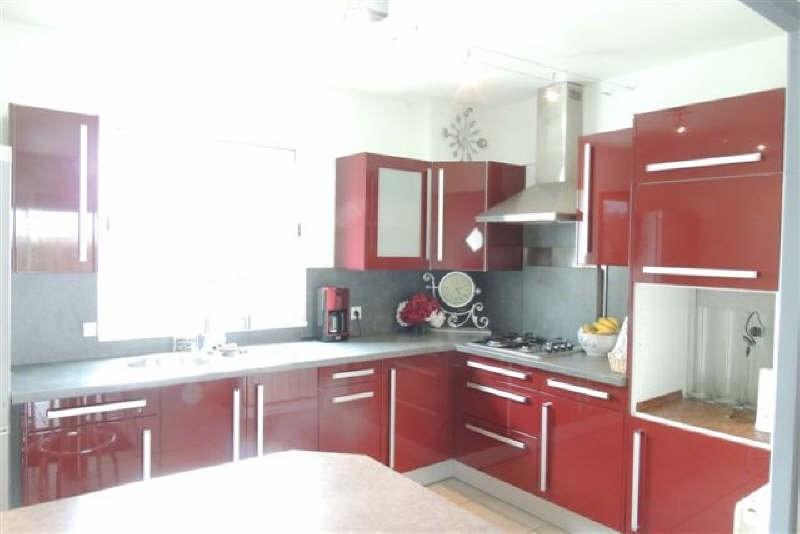 Sale house / villa St sulpice de royan 200000€ - Picture 3