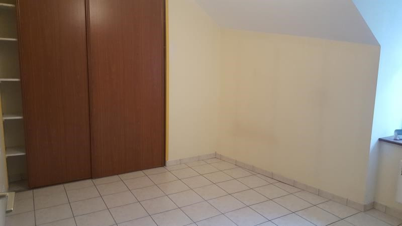 Location appartement Quimperle 390€ CC - Photo 4