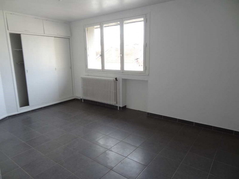 Rental apartment Toulouse 584€ CC - Picture 1