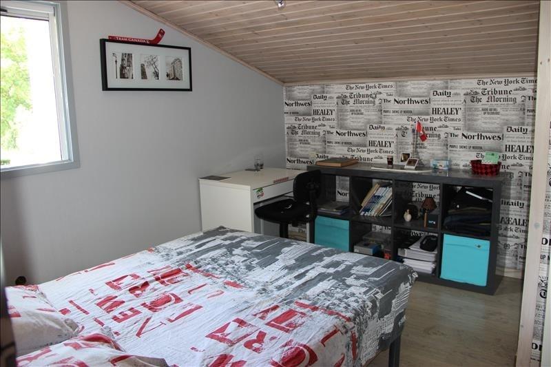 Sale house / villa St pere en retz 236000€ - Picture 6