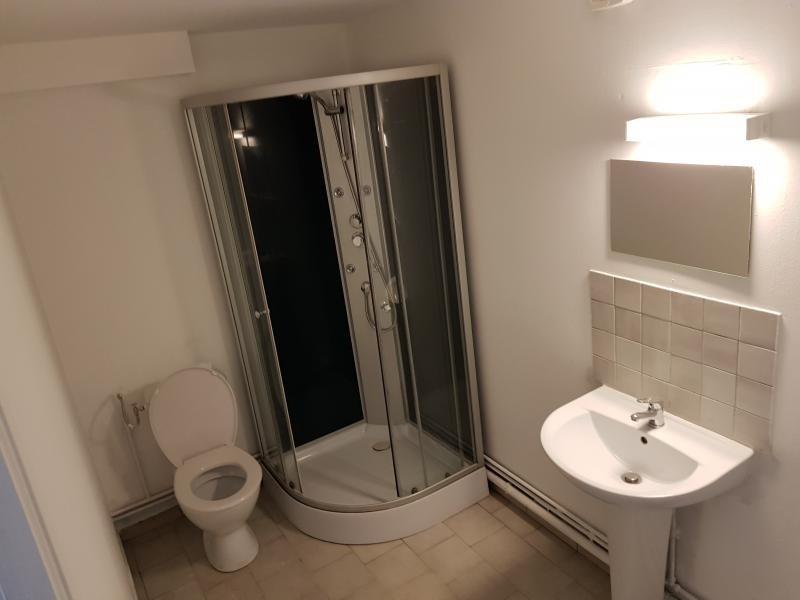 Vente immeuble Cambrai 110000€ - Photo 5