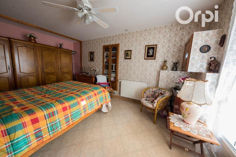Vente maison / villa La tremblade 223410€ - Photo 10