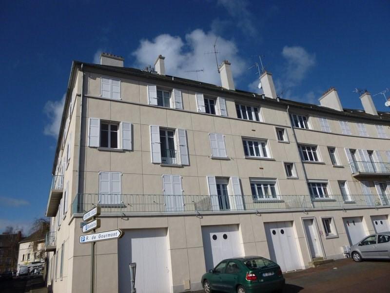 Location appartement Coutances 682€ CC - Photo 2