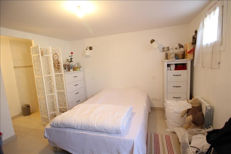Vendita casa Sartrouville 385000€ - Fotografia 6