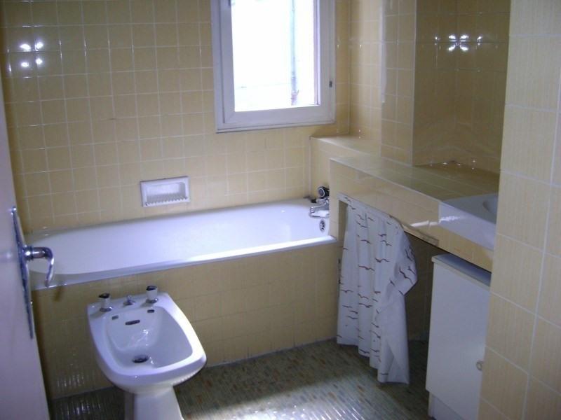 Rental apartment Rodez 425€ CC - Picture 2
