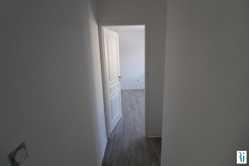 Venta  apartamento Rouen 335000€ - Fotografía 6
