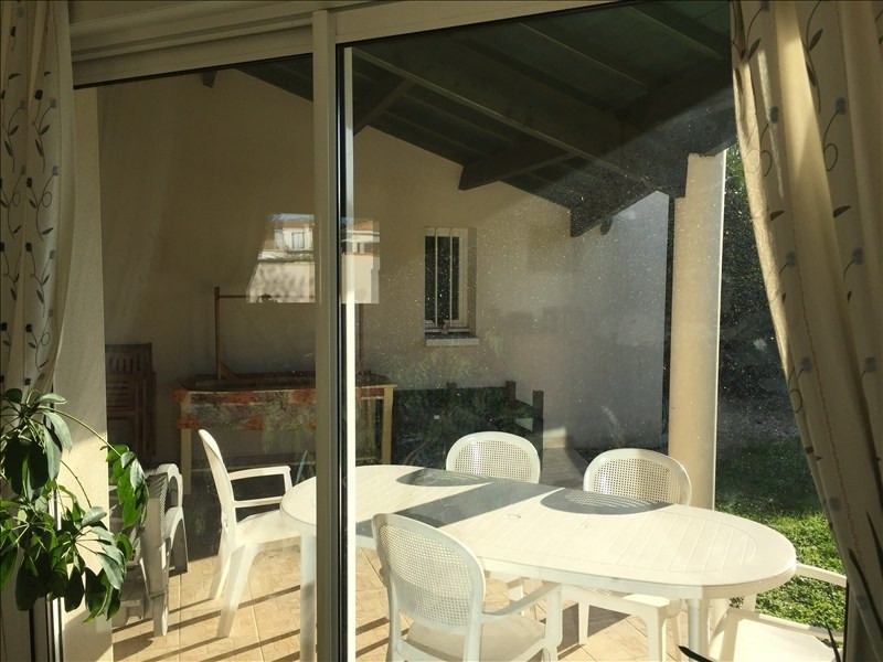 Vente maison / villa St palais sur mer 438900€ - Photo 9